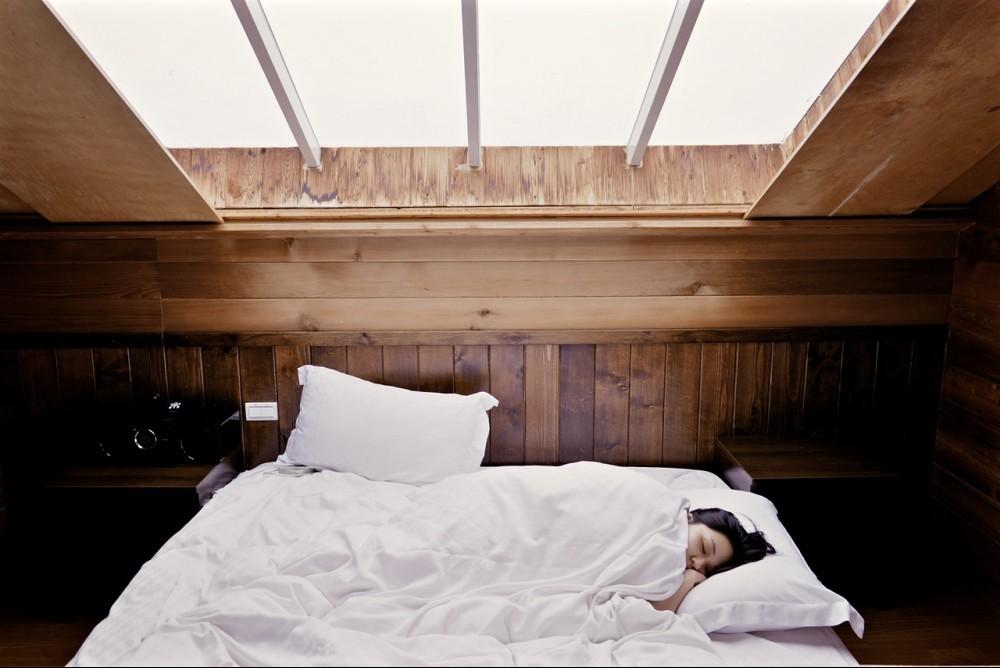 Sleep disorser