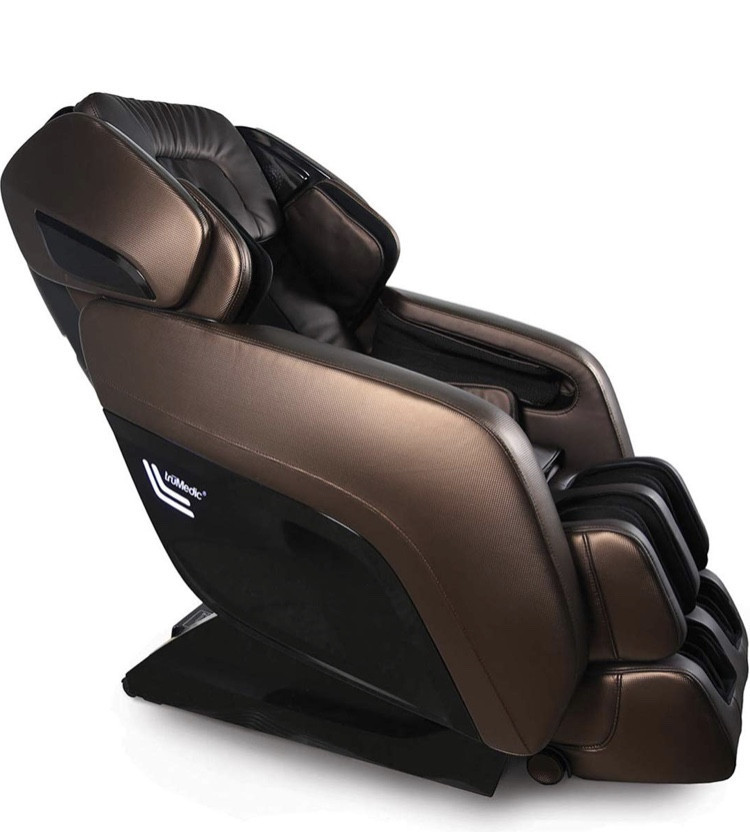 best massage chairs recliners